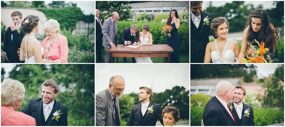 northern-ireland-wedding-photographer-larchfield_0318.jpg