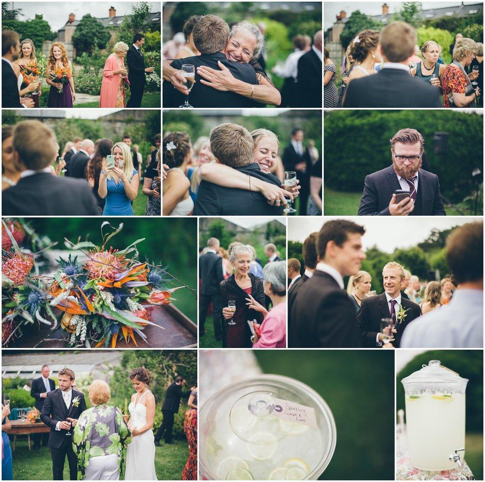 northern-ireland-wedding-photographer-larchfield_0320.jpg