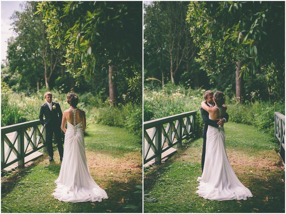 northern-ireland-wedding-photographer-larchfield_0325.jpg