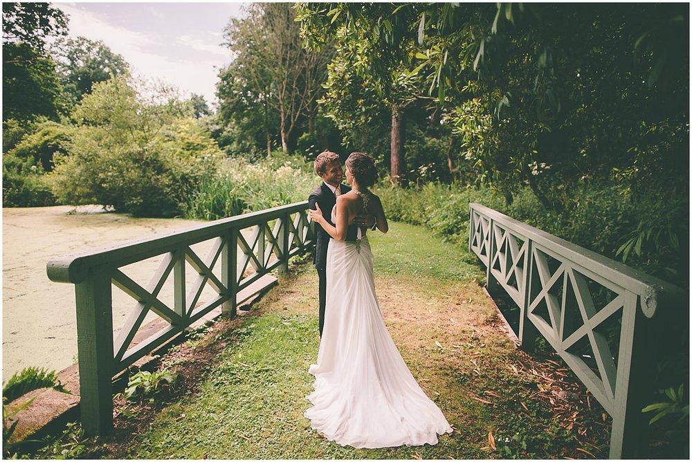 northern-ireland-wedding-photographer-larchfield_0326.jpg