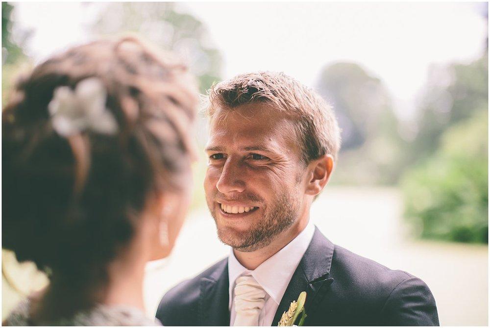 northern-ireland-wedding-photographer-larchfield_0328.jpg