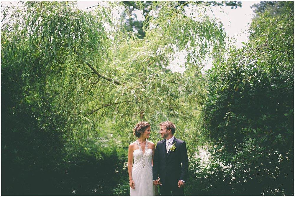 northern-ireland-wedding-photographer-larchfield_0330.jpg