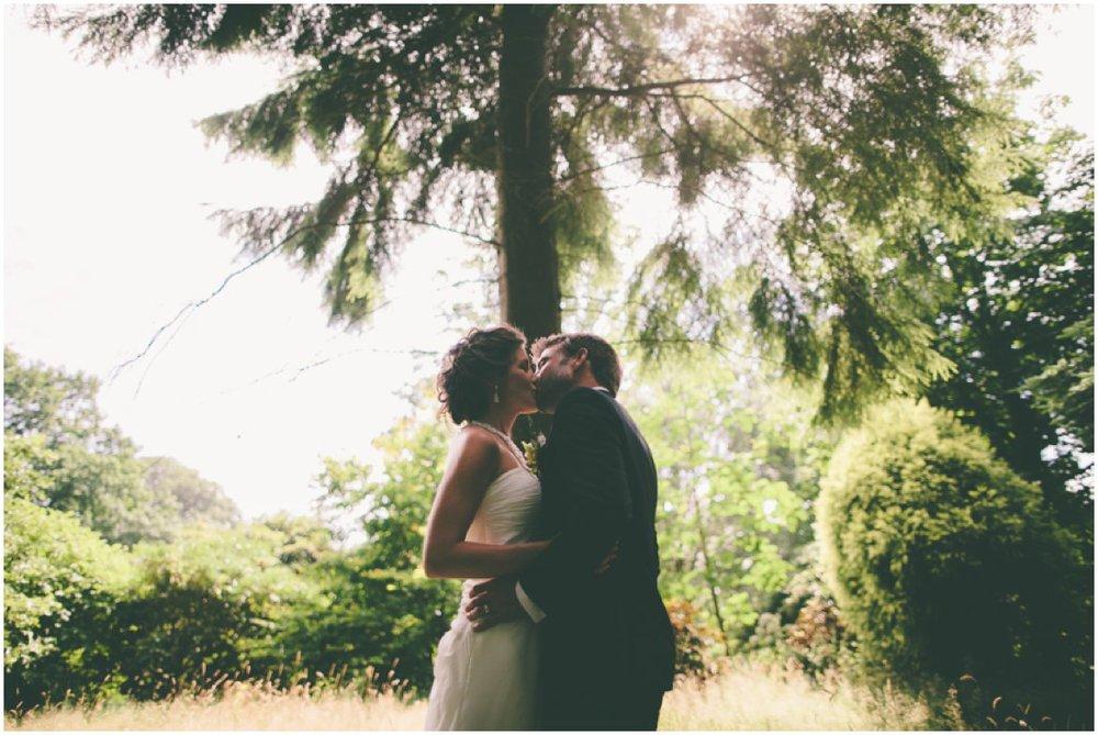 northern-ireland-wedding-photographer-larchfield_0335.jpg