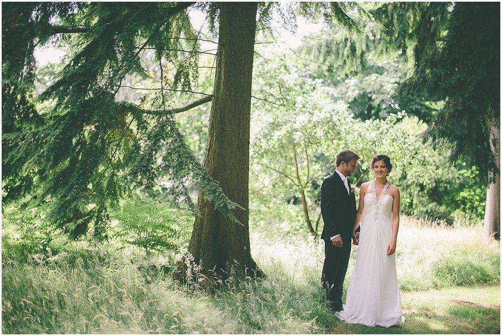 northern-ireland-wedding-photographer-larchfield_0337.jpg