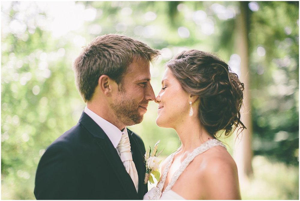 northern-ireland-wedding-photographer-larchfield_0339.jpg