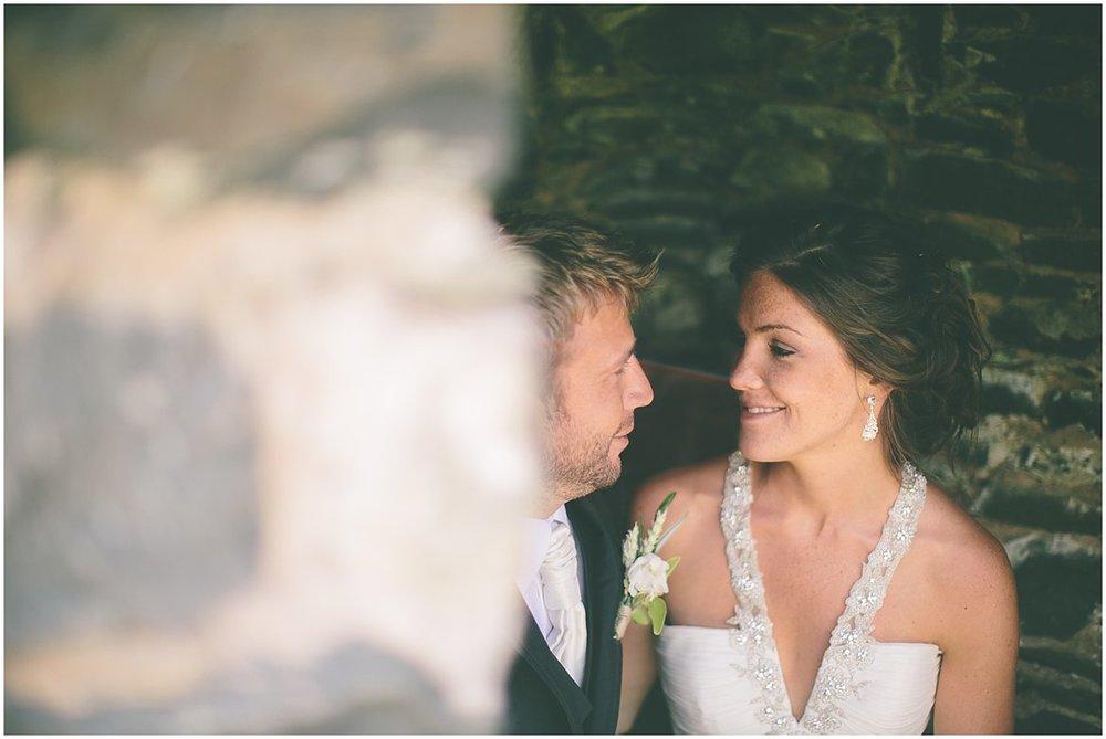 northern-ireland-wedding-photographer-larchfield_0341.jpg