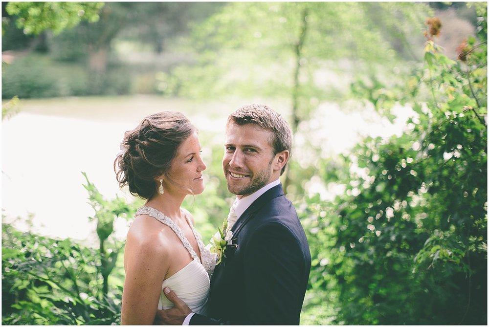 northern-ireland-wedding-photographer-larchfield_0340.jpg