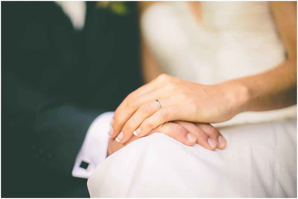 northern-ireland-wedding-photographer-larchfield_0342.jpg