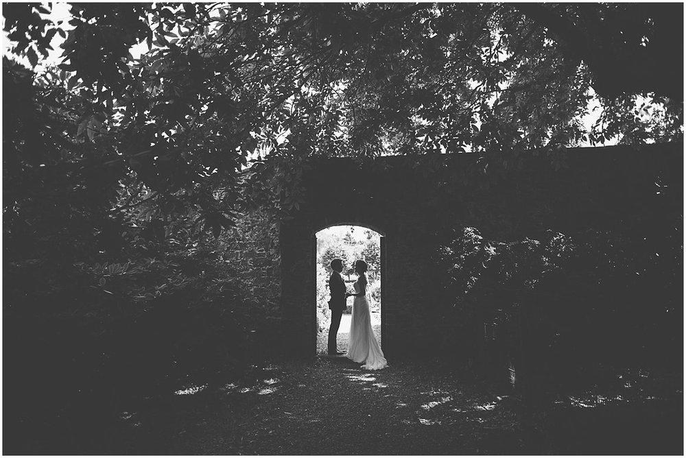 northern-ireland-wedding-photographer-larchfield_0343.jpg