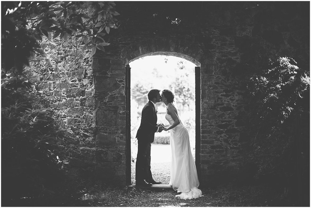 northern-ireland-wedding-photographer-larchfield_0344.jpg