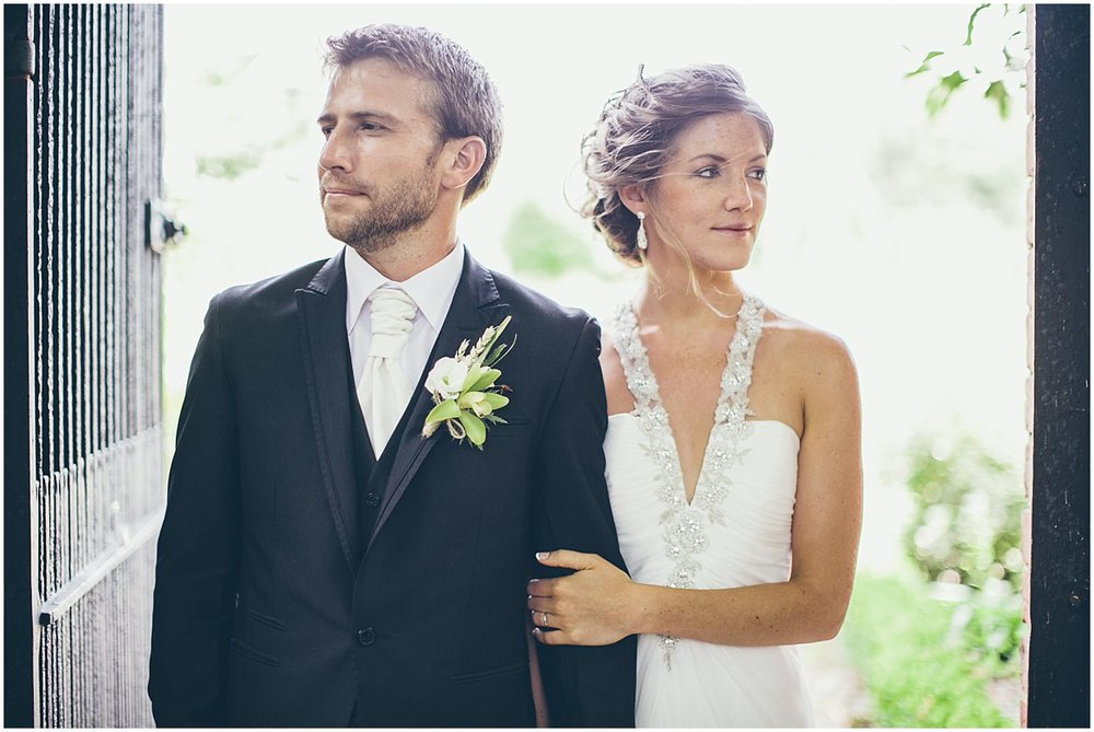 northern-ireland-wedding-photographer-larchfield_0345.jpg