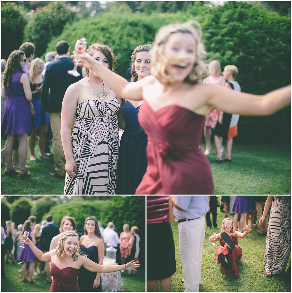 northern-ireland-wedding-photographer-larchfield_0348.jpg