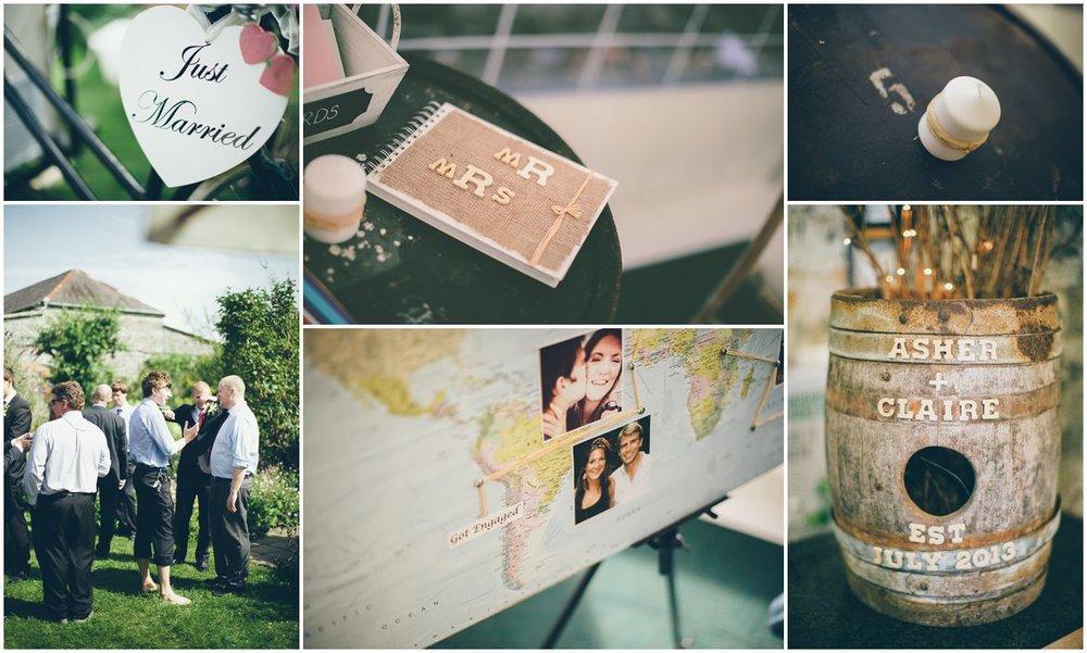 northern-ireland-wedding-photographer-larchfield_0351.jpg