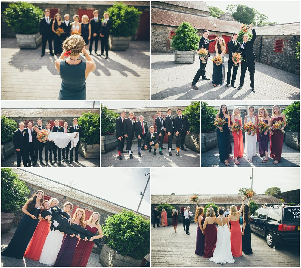 northern-ireland-wedding-photographer-larchfield_0352.jpg