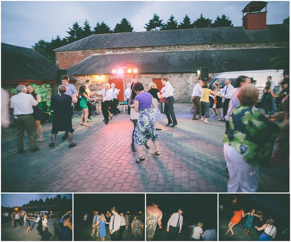 northern-ireland-wedding-photographer-larchfield_0357.jpg