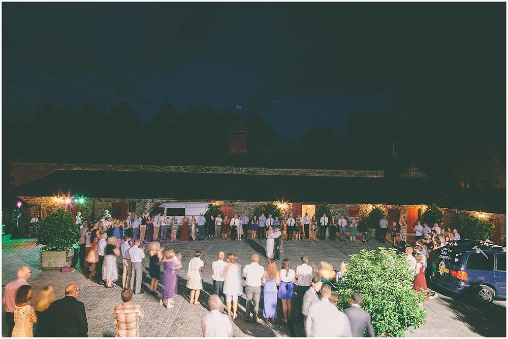 northern-ireland-wedding-photographer-larchfield_0362.jpg