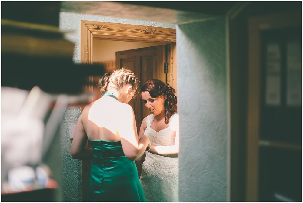 northern-ireland-wedding-riverdale-barns_0016.jpg