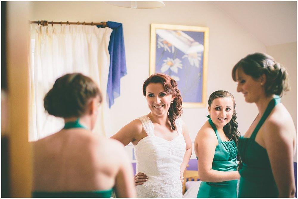 northern-ireland-wedding-riverdale-barns_0017.jpg