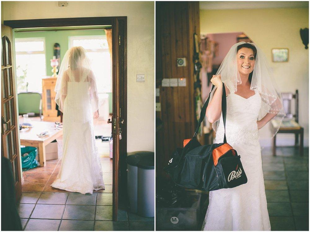 northern-ireland-wedding-riverdale-barns_0019.jpg