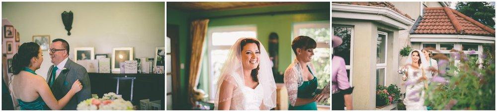 northern-ireland-wedding-riverdale-barns_0020.jpg