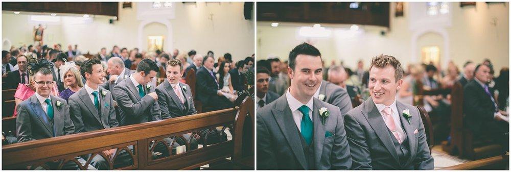 northern-ireland-wedding-riverdale-barns_0021.jpg