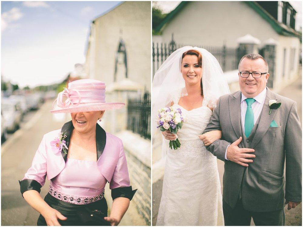 northern-ireland-wedding-riverdale-barns_0023.jpg