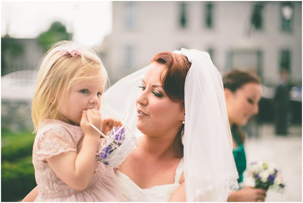 northern-ireland-wedding-riverdale-barns_0026.jpg