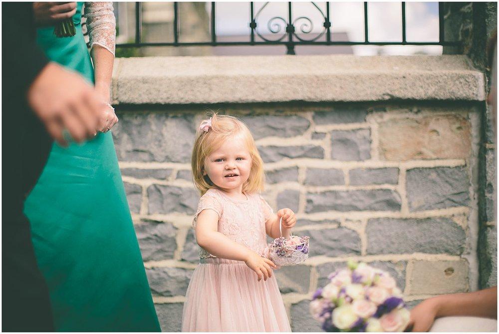 northern-ireland-wedding-riverdale-barns_0025.jpg