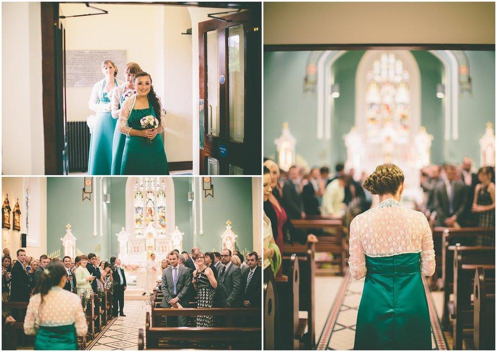 northern-ireland-wedding-riverdale-barns_0027.jpg
