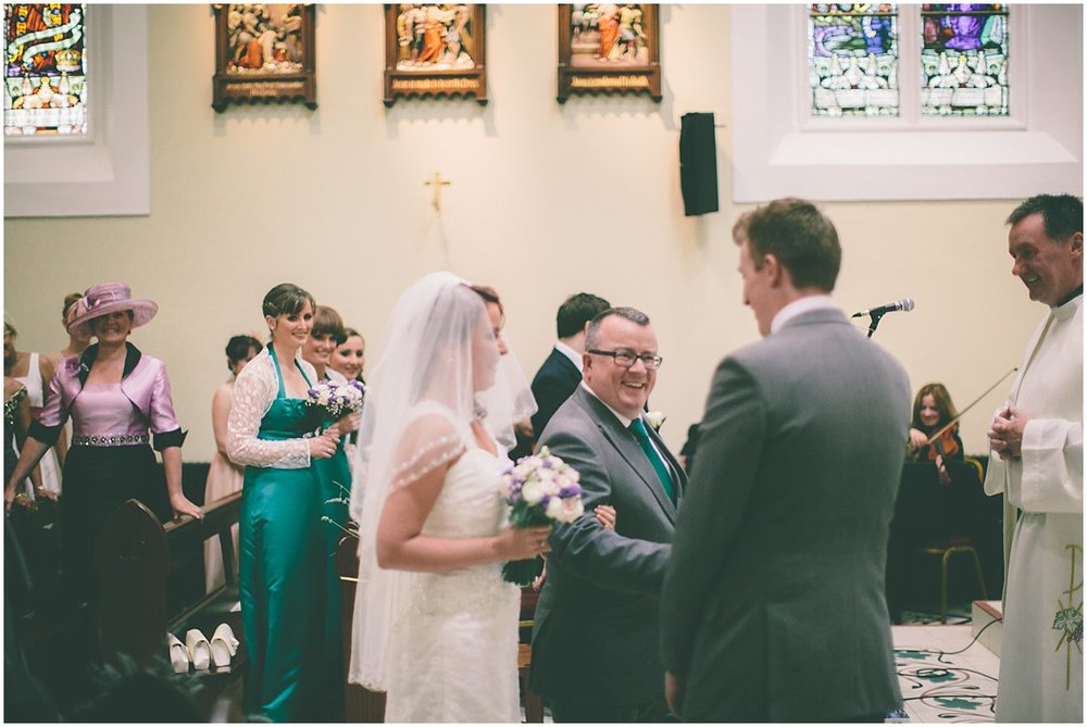 northern-ireland-wedding-riverdale-barns_0031.jpg