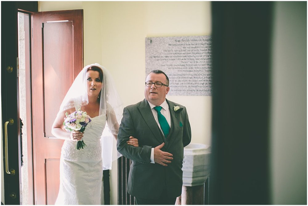 northern-ireland-wedding-riverdale-barns_0029.jpg