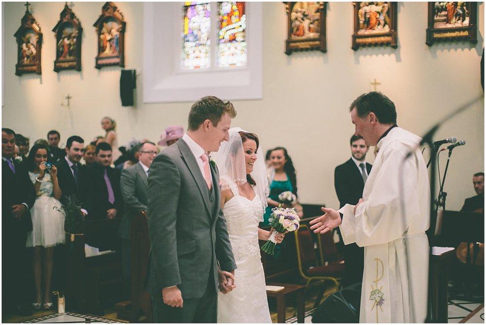 northern-ireland-wedding-riverdale-barns_0032.jpg