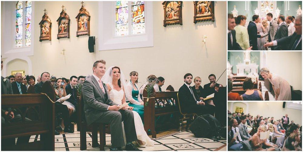 northern-ireland-wedding-riverdale-barns_0033.jpg