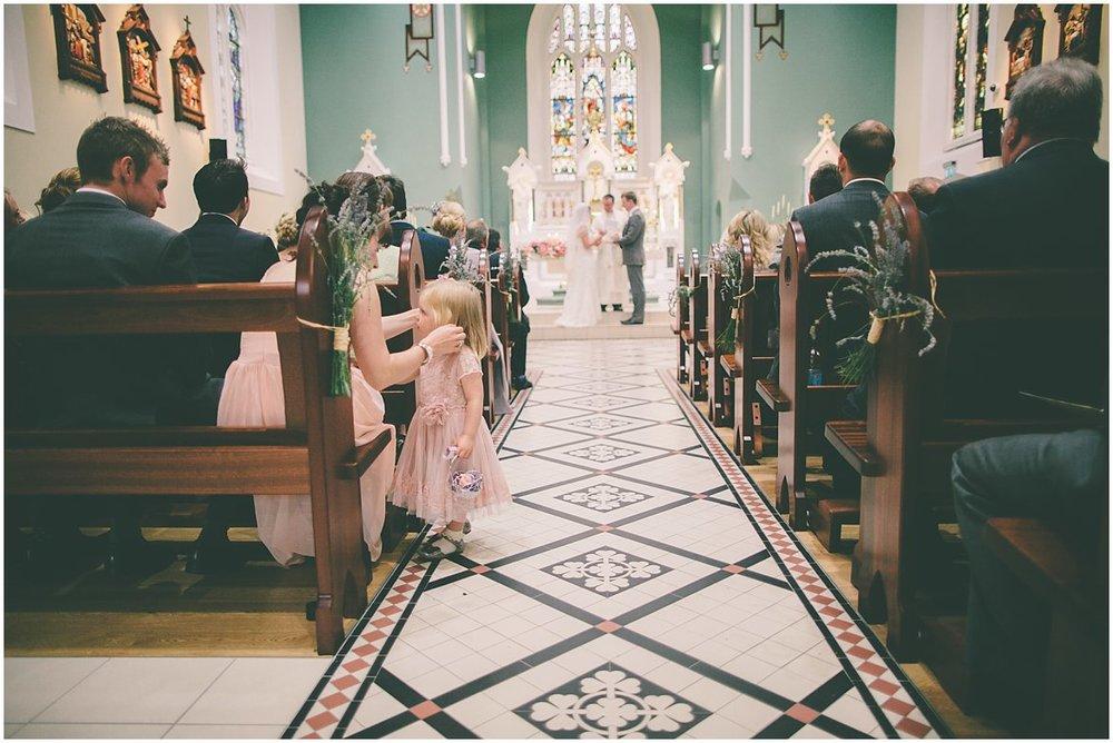 northern-ireland-wedding-riverdale-barns_0038.jpg