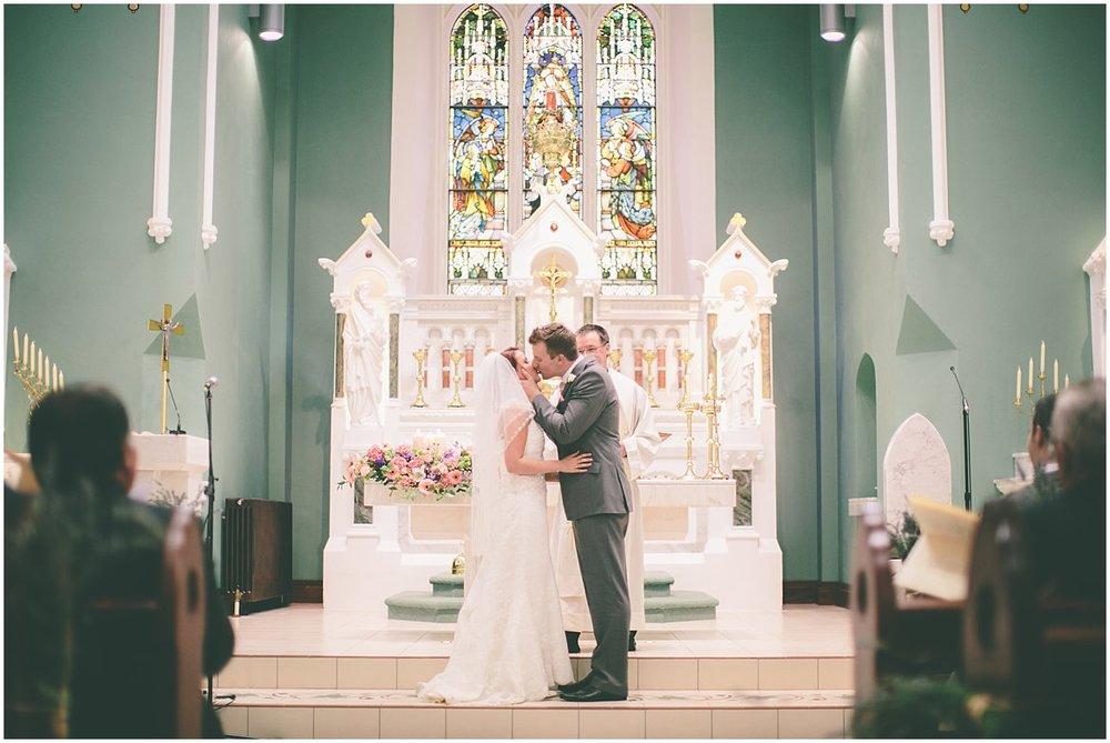 northern-ireland-wedding-riverdale-barns_0039.jpg