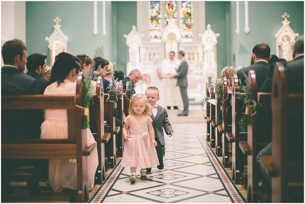northern-ireland-wedding-riverdale-barns_0040.jpg