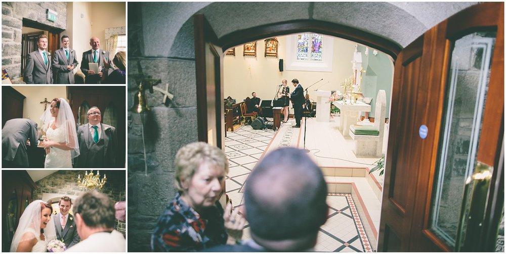 northern-ireland-wedding-riverdale-barns_0042.jpg