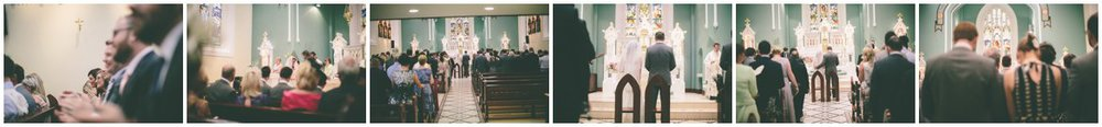 northern-ireland-wedding-riverdale-barns_0041.jpg