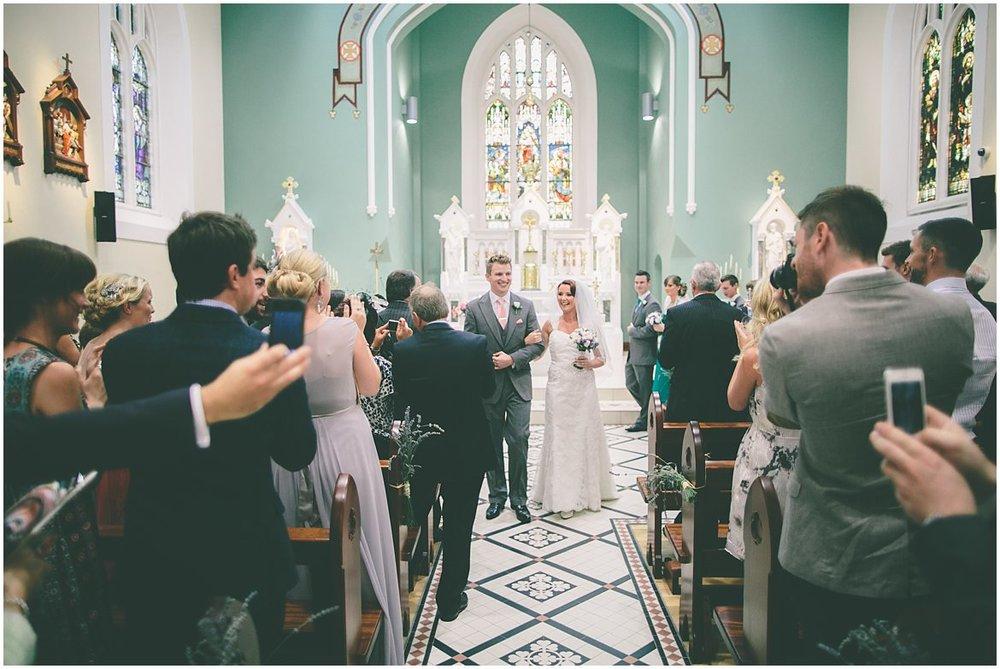 northern-ireland-wedding-riverdale-barns_0043.jpg