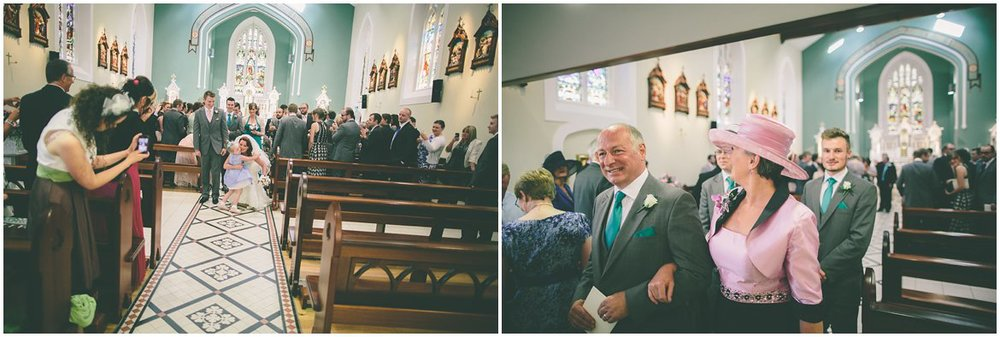 northern-ireland-wedding-riverdale-barns_0045.jpg