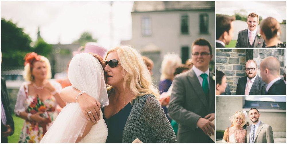 northern-ireland-wedding-riverdale-barns_0046.jpg