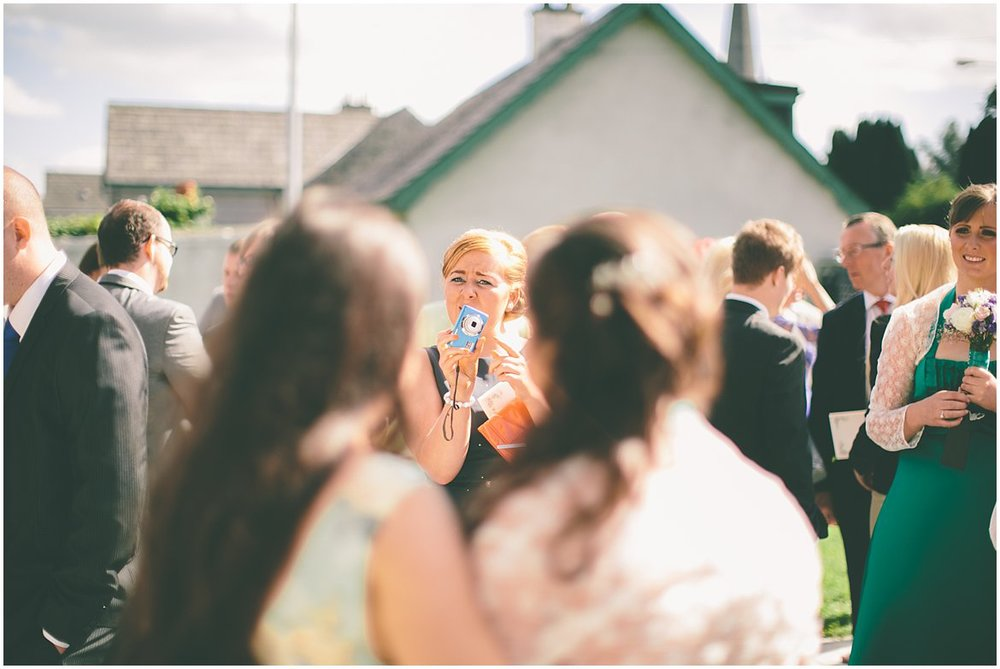 northern-ireland-wedding-riverdale-barns_0048.jpg