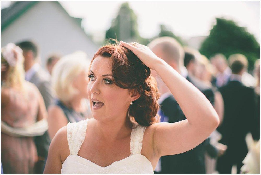 northern-ireland-wedding-riverdale-barns_0049.jpg