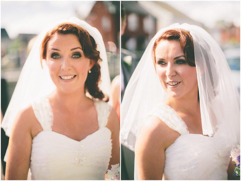 northern-ireland-wedding-riverdale-barns_0052.jpg