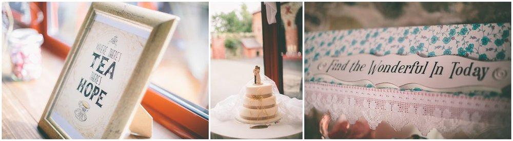 northern-ireland-wedding-riverdale-barns_0054.jpg