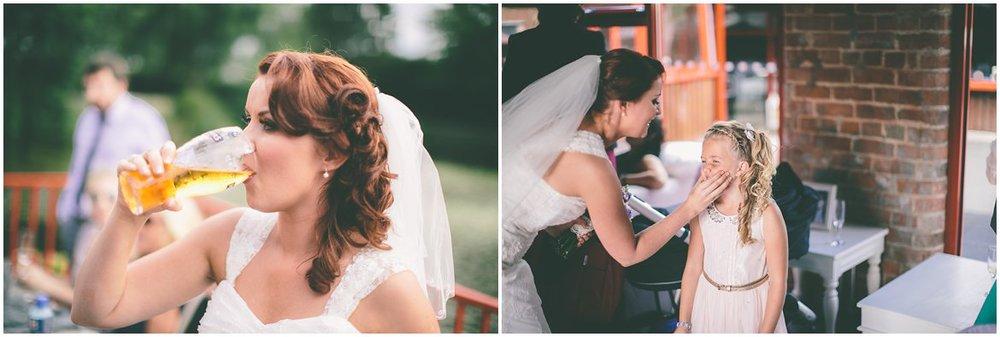 northern-ireland-wedding-riverdale-barns_0059.jpg