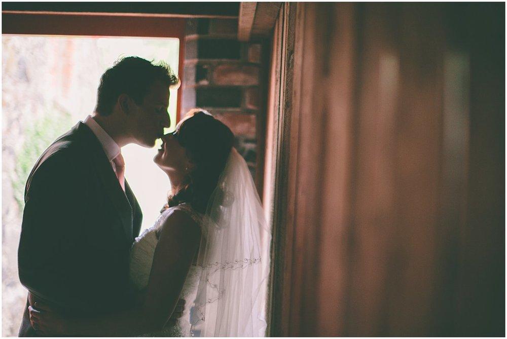 northern-ireland-wedding-riverdale-barns_0060.jpg