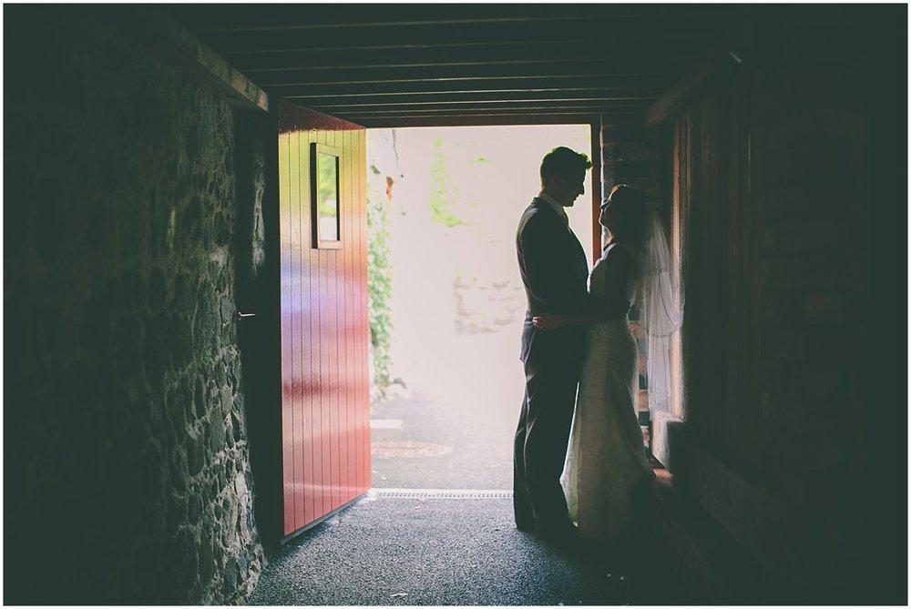northern-ireland-wedding-riverdale-barns_0061.jpg