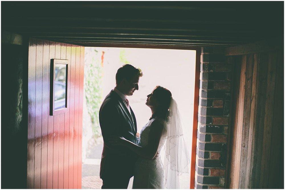northern-ireland-wedding-riverdale-barns_0062.jpg