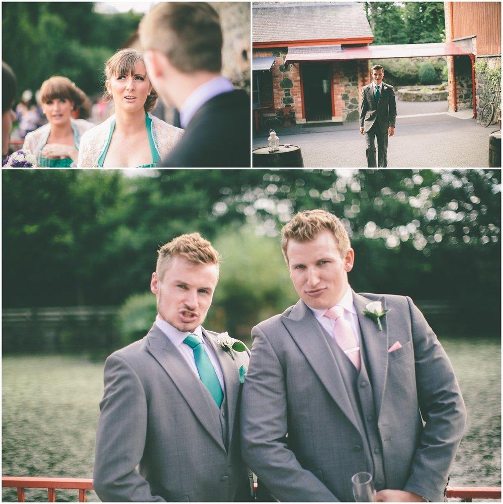 northern-ireland-wedding-riverdale-barns_0058.jpg